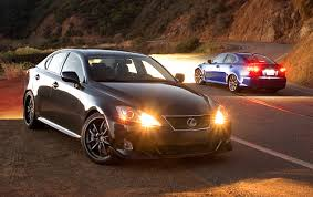 lexus is 250 forum is250 f sport clublexus lexus forum discussion