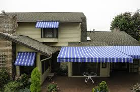 Retractable Awnings Nj Retractable Awnings Houston Tx