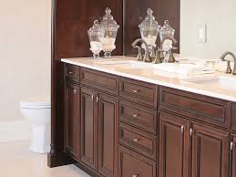 Traditional Bathroom Furniture Uk Extraordinary Traditional Bathroom Cabinets Genwitch On Best