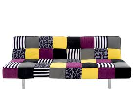 Modern Sofa South Africa Furniture Valances Ideas Black Interior Designers Best