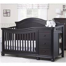 Sorelle Newport Mini Crib Babies R Us Sorelle Sales Miami 4 Find Save