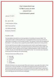 Business Letter Language business letter format 2016 letters free sle letters