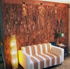 home design furniture catalog catalogue trend decoration designer