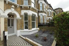 double fronted victorian terraced houses mitula property 4 bedroom