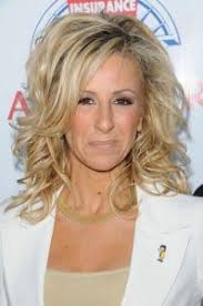 haircuts for med hair over 40 40 top haircuts for women over 40