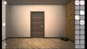 igor krutovig empty room escape walkthrough flv youtube