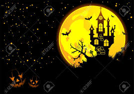 halloween solitaire background new 60 yellow castle design inspiration design of yellow lego