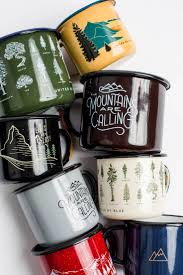 Coolest Coffe Mugs Best 25 Cool Mugs Ideas On Pinterest Coffee Mugs Big Coffee
