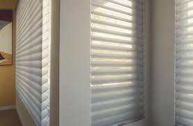 luxaflex shades blinds u0026 curtains shades hawthorn
