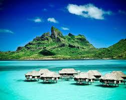 best places to visit without a visa rohansheth563 medium