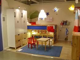 Best  Ikea Childrens Wardrobe Ideas On Pinterest Ikea Kids - Kids room furniture ikea