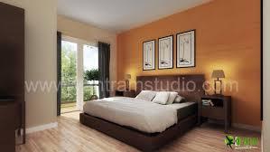 Bedroom Interior Design Dubai Artstation Beautiful 3d Classic Interior Design Rendering For