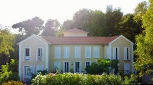 chambre d hote seyne sur mer villa les lys chambre d hôtes villa les lys 35 avenue thierry