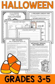 Halloween Word Search Free Printable Best 25 Halloween Word Search Ideas On Pinterest Halloween
