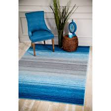 Rugs Bay Area Persian Rugs San Mateo Home Gallery Ideas