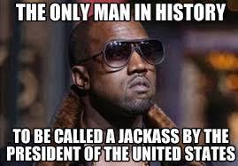 Kanye West Meme - kanye west memes194