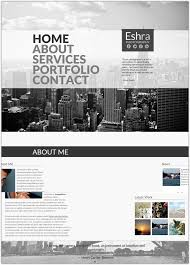 muse cc templates 28 images marcin czaja dribbble gerade ver