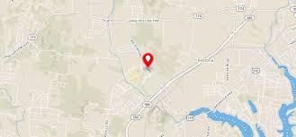 Murfreesboro Tn Zip Code Map by Wellington Farms Apartments Gallatin Tn 37066