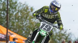 motocross racing classes raw saturday amateur classes u s 2 stroke shootout sleepy