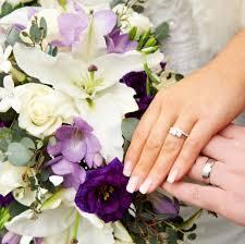 matrimonio fiori fiori per il matrimonio come sceglierli exclusivevent