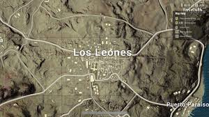 pubg interactive map pubg desert map guide how to win on the miramar desert map all