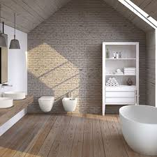 c p hart luxury designer bathrooms suites and accessories