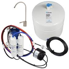 waterboss 22 000 grain city water softener system 950 the home depot