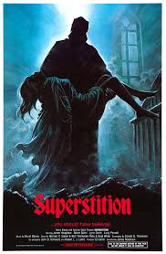 hidden horror for halloween u2013 superstition 1982 hidden horrors