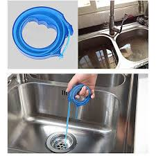 Snake Kitchen Sink Snake Kitchen Sink Large Size Of Kitchen Faucetwall Mounted