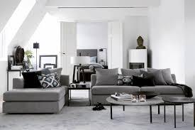 Interior Design Home Decor Very Icelandic If I M Being Honest Norway Norwegian