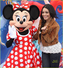 vanessa hudgen leaked photos vanessa hudgens u0027world of color u0027 cutie photo 2457981 teri