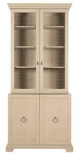 Thomasville Furniture Novi by 213 Best Stefani Images On Pinterest Bernhardt Furniture Brown