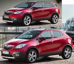 opel antara 2015 opel antara 2016 exterior release date cars