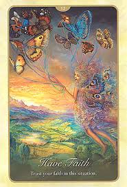 birthstones fairies 129 best faeries images on pinterest faeries angel cards and