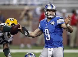 detroit lions is season a failure without playoffs yes no