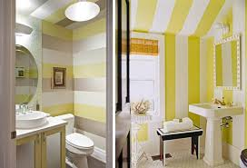 Bathroom Painting by Kitchen And Bathroom Painting Tips