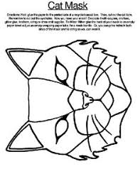belle coloring pages http fullcoloring belle coloring