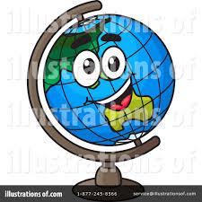 blue martini clip art global clip art free clipart panda free clipart images