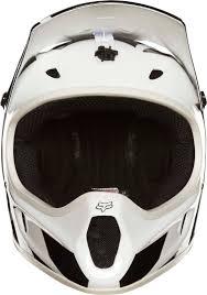 fox motocross shocks fox tops bottoms fox rampage race downhill helmet helmets bicycle