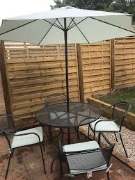 garden furniture homebase ontario in crawley west sussex