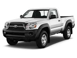 toyota tacoma prices paid 2011 toyota tacoma sale prices paid car reviews recalls