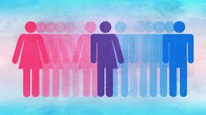 3 myths that inform the transgender bathroom debate fox40