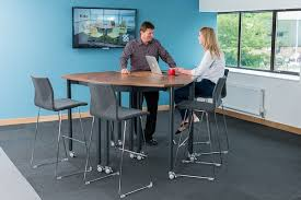 Standing Height Table by How To Get The Finest Adjustable Standing Height Table Height