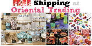 free shipping at trading ends today