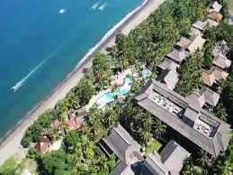 agoda lombok best price on the jayakarta lombok beach resort in lombok reviews