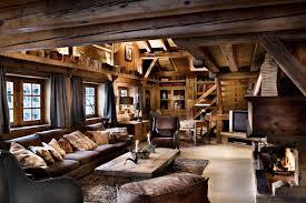 decoration de montagne stunning chambre style chalet de montagne gallery design trends