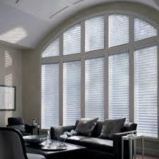 deco accents blinds u0026 curtains