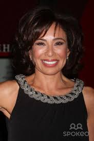 jeanine pirro hairstyle images use the form below to report this judge jeanine pirro books and