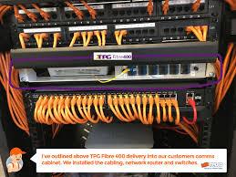 tpg fibre 400 review not good