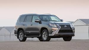 lexus hatchback 2014 2014 lexus gx unveiled video